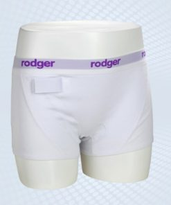 Rodger Bettnässeralarmsystem (BAS) SONDERGRÖSSE