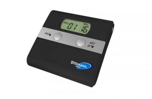Dittmann Perioden-Tensgerät PTG 342