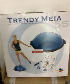 Trendy Sport MEIA Balance-Ball mit Pumpe (B-Ware)