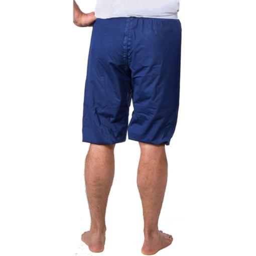 Pjama Shorts für Erwachsene