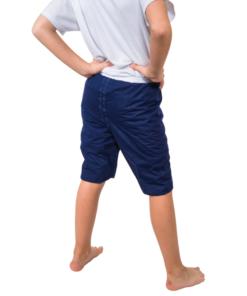 Pjama Shorts Starterkit für Kinder