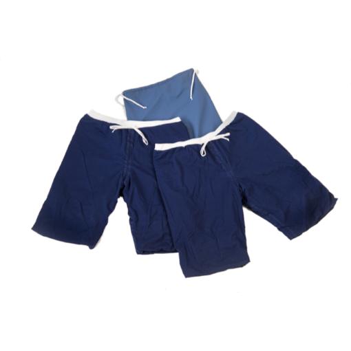 Pjama Shorts Starterkit für Erwachsene
