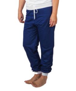 Pjama Starterkit für Erwachsene