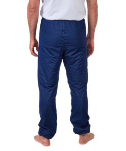 Pjama für Erwachsene