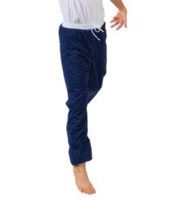 Pjama Starterkit für Kinder