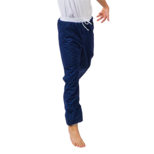 Pjama für Kinder