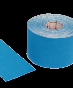Dittmann IMS Physio-Tape XXL 7,5 m (5 verschiedene Farben)