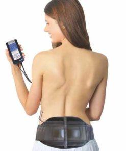 Dittmann Rückenschmerzgürtel RGT 284 (für TEN 240)
