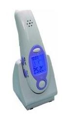 Dittmann Stirn-Ohr-Thermometer DX 6635