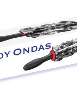 Trendy Ondas Massageroller
