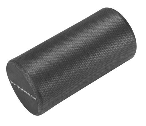 Trendy Pilates-Rolle Pequeno