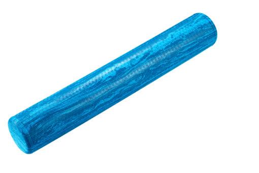 Trendy Pilates Rolle Largo