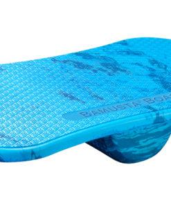 Trendy Bamusta Board Jaque
