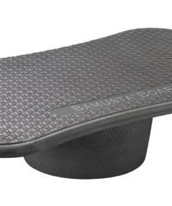 Trendy Bamusta Board Tablero