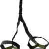 Slingtrainer BOOT/grün