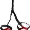Slingtrainer ENERGY/ rot